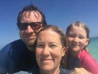 Aupair for South of France