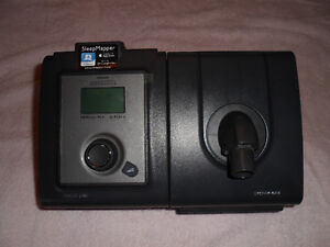 accessories for cpap machine