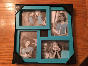 Brand new - Wall Collage Frame
