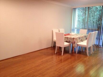 Large furnished room $275 including bills & unlimited WIFI Cremorne North Sydney Area Preview