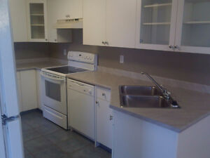Very clean 3 bedroom townhouse
