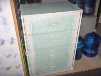 MUST GO: MOVING SALE/down sizing/storage dresser