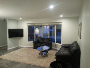 Millwoods- Southside- Daly Grove- Room for Rent $600
