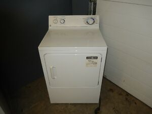 GE dryer $85,  works great,can deliver.