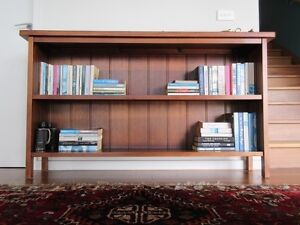 Quality Bookcase Bayview Pittwater Area Preview