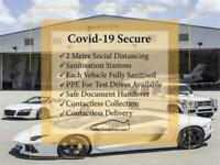 2019 69 FORD FIESTA 1.1 BRAND NEW CAR 300 MILES HUGE SPEC SAT NAV CRUISE CONTROL
