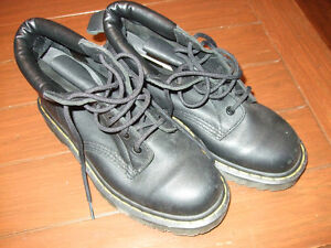 LIke New Dr. Marten 939 Hiking Boot