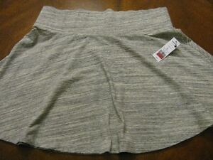 GARAGE  SKIRT  **NEW**