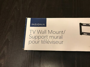 """Brand New Insignia TV Wall Mount 47 - 80"""""""
