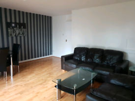 3 bed in Duplex Flat available