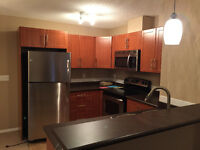 ANYTIME 1500$ 2 BED 2 BATHROOM APPARTMENT FOR RENT IN BRIDLEWOOD