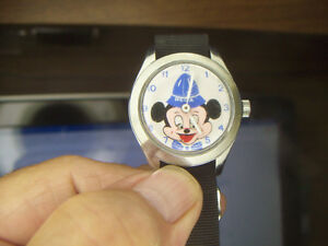 "Watch Collectors   "" NEW PRICE ON FIVE WATCHES"" London Ontario image 1"