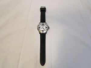 Kenneth Cole Reaction Watch - New condition - Must go!!
