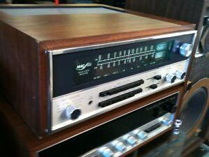 McINTOSH-THORENS-ASCENT  Audiophile Delights ...