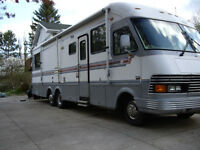 Kountry Star Motorhome