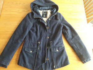Winter Coat (Youth and Women)