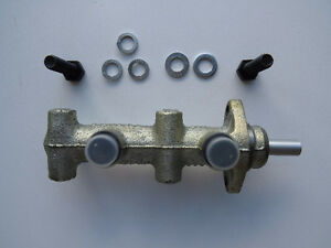 Volkswagen Golf Caddy 1974-1992 Master Brake Cylinder 171611019E
