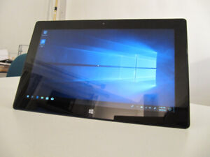 "Microsoft Surface Pro 2 Core i5 128GB 10.6"" Full HD Win10"