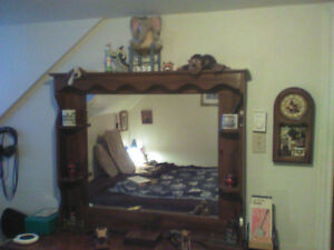 FOR SALE ~ Dresser top Mirror