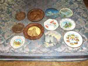Small plates Collection Cornwall Ontario image 6