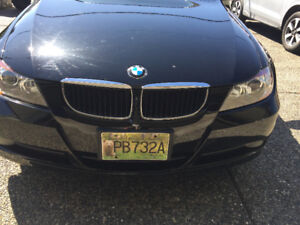 Bmw car sale