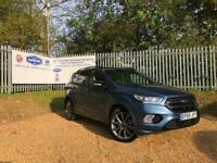 Ford Kuga ST Line for sale Used Braintree