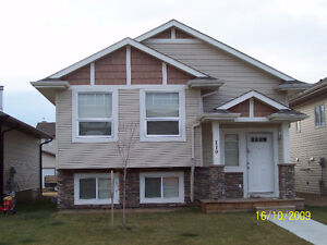 2 bed 1 bath, Mn floor in Vanier Woods