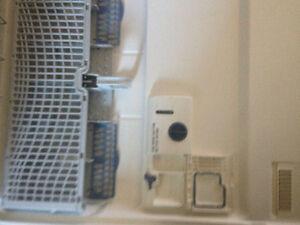 Dishwasher lavesell 300 or best offer Gatineau Ottawa / Gatineau Area image 6