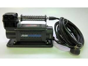 Apx160 Xseries X160 Direct Drive Air Compressor 024900172760 Rockingham Rockingham Area Preview