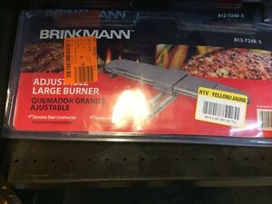Bbqs at huge discount prices!! West Island Greater Montréal image 4