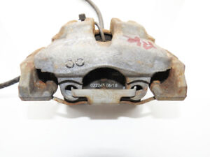 BMW 128/328/X1 Rear Right Brake Caliper 2006-2012  34216768698