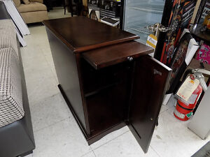 Coffee and End Tables NEW All Tax IN 727-5344 St. John's Newfoundland image 7
