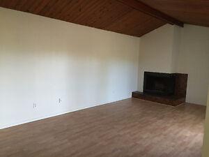 New Reno! Millwoods 2 Bedroom Townhome-Feb Half & Free Telus