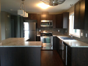 3 Bed 2.5 Bath with Attached Garage Duplex for Rent