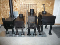 small wood stoves for sale for (Ice,Hunting shacks, etc.