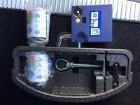 Vauxhalla Corsa, Astra , Insignia 2010-2015 Repair kit