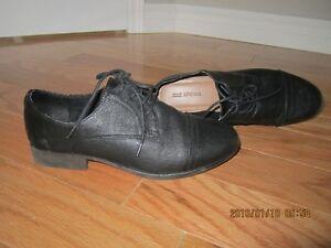 Women's shoes. Kitchener / Waterloo Kitchener Area image 3