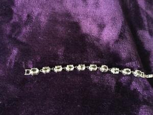 Jewellry bracelet