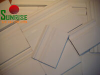 ★★★Primed Moulding @ factory price★★★