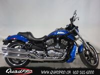 2008 Harley-Davidson V-ROD NIGHT-ROD VRSCD !! SPECIAL EDITION 46