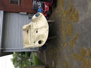 Project Boat/ Project Dune Buggy Cambridge Kitchener Area image 3