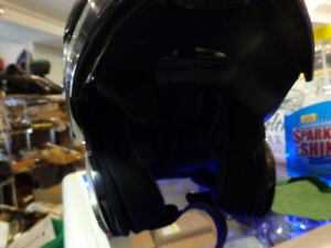 Gmax modular helmets in small & large-electric- recycledgear.ca