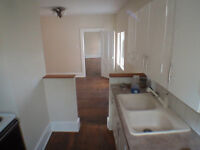 Drywall Install, Taping, Painting and Finish Woodwork