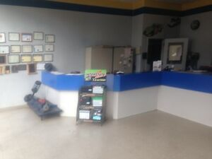 Well Established Business opportunity in Thunder Bay Peterborough Peterborough Area image 6
