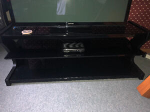 TV and Home Theatre Stand