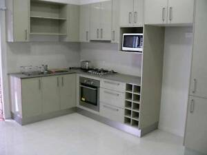 Coomera Springs - 2 bedroom, 1 bathroom, Semi- Furnished Upper Coomera Gold Coast North Preview