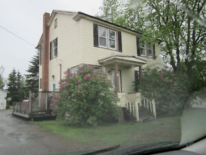 4 Bedroom House ANTIGONISH
