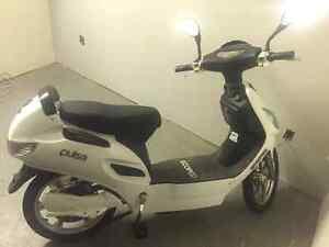 Mint Ecoped EBike Peterborough Peterborough Area image 1