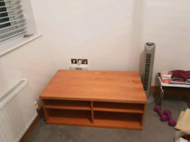 Tv stand free br67aa