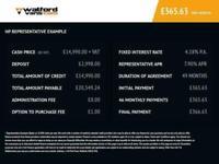2018 Vauxhall Vivaro 2900 SPORTIVE 1.6 CDTI EURO 6 120ps L2 H1 *AIRCON*SENSORS*E